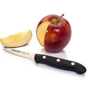 Cuchillo Montador Maitre 80 mm – Arcos