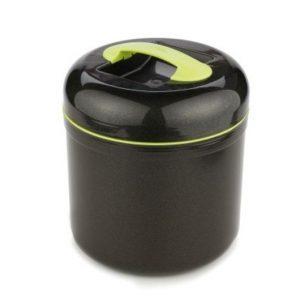 Fiambrera Pro-Term 4 Litros Verde