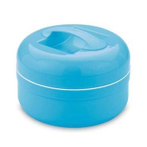 Fiambrera Valira Azul 1,5 – 2,5 Litros