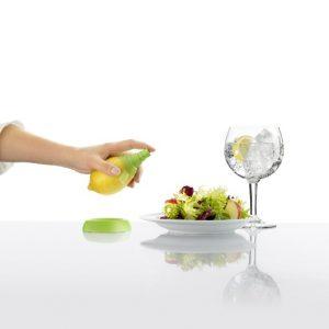 Citrus Spray Individual