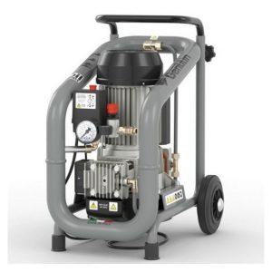 Compresor 3L 3HP Cevik PRO CA-C330/03