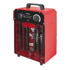 Calefactor Industrial Habitex E-179