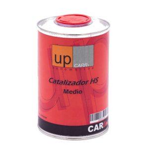Catalizador HS – UP CARR