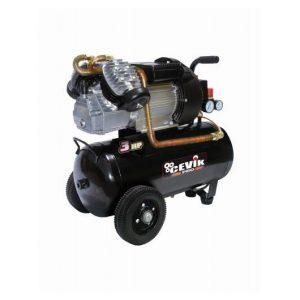 Compresor 50L 3HP Cevik Pro CA-PRO50VX