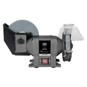 Esmeriladora RATIO E200/150
