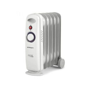 Radiador de Aceite Junior RO 710 C