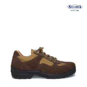 Zapatillas Trekking Espadán 7007 – Segarra