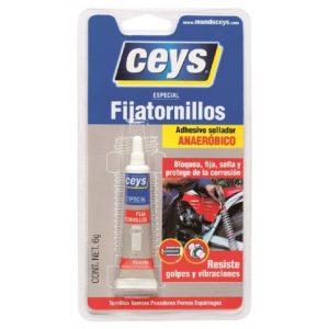 Adhesivo Fijatornillos  6 gr – Ceys