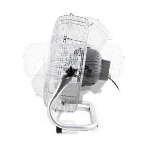 Ventilador Industrial Orbegozo 45 cm 120 W