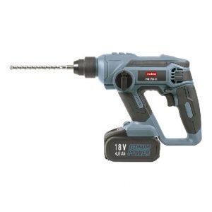 Martillo Perforador RATIO Pro XF20-H3